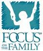 FocusOnTheFamily.com