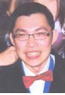 President - 2005/2006