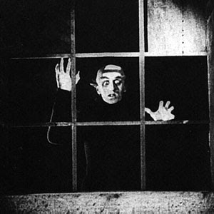 nosferatu 1922 essay One of my favorite silent films (featuring the iconic vampire count orlok), fw murnau's nosferatu (1922) will be the subject of a special restoration lecture on april 19th in london courtesy of the miskatonic institute of horror studies.