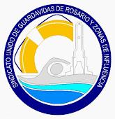 Sindicato Unido de Guardavidas de Rosario y Zonas de Influencia