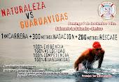Federacion Argentina de Guardavidas- Sindicato de Guardavidas Rioplatenses