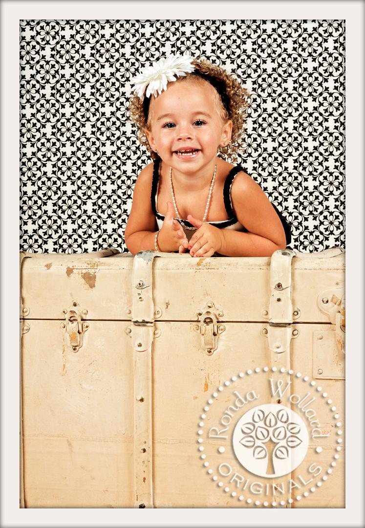 Kids Calendar Shoot : Ronda wollard originals deland