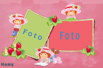 http://photoshop-mumy.blogspot.com
