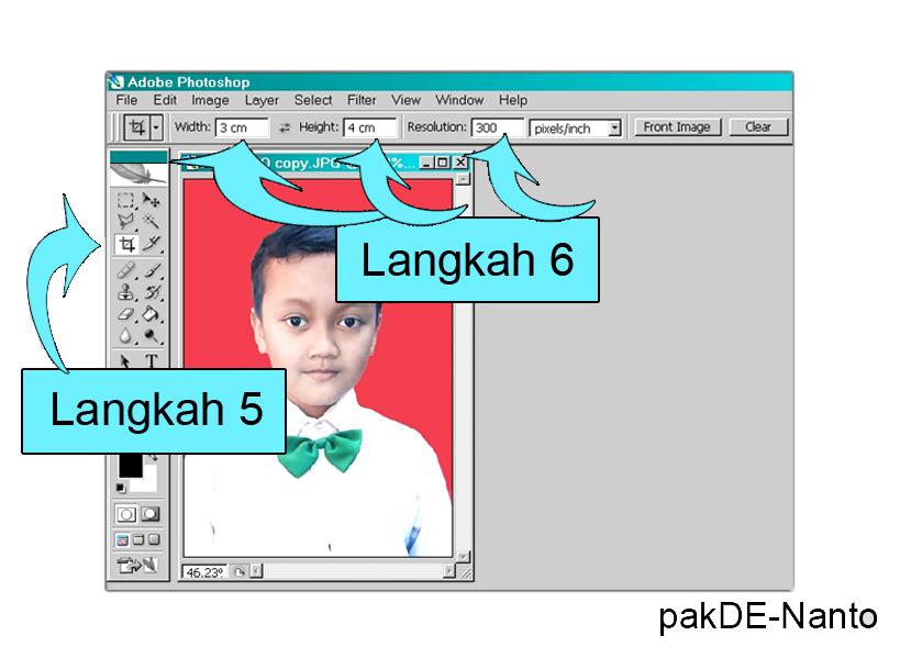 cara+membuat+ukuran+foto+dengan+photoshop+3.JPG