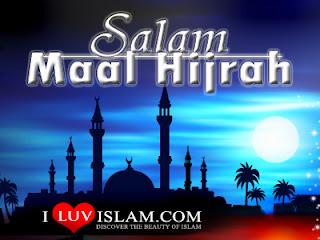 http://2.bp.blogspot.com/_Y3PKrfNtxuQ/TPyDATtHjXI/AAAAAAAAAcw/EWtnWU47ip8/s1600/maal-hijrah.jpg