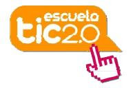 Blog tic 2.0 J.J. Rebollo