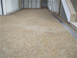 Pavimentos para exteriores calcetar as pavimento - Pavimentos exteriores baratos ...
