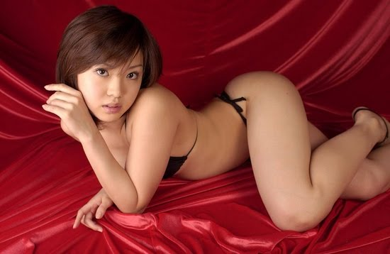 asian girls hot pics