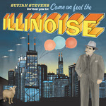 sufjan-stephens, art, album-covers, wild-wild-east-dailies, wild-wild-east, david-everitt-carlson, alternative-music,