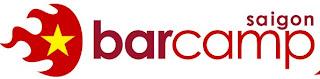 BarCamp, Saigon, RMIT, IBM, Vinagame, WPP,  Martin Sorrell, Advertising, New Media,