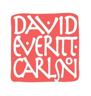Seth Godin, David Everitt-Carlson, CarlsonCreative, Armstrong Floors, KOBACO, bat, British American Tobacco, Fortune 500, business, Survival, Management Consulting, Korea, 