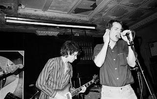 Alex Chilton, Big Star, The Box Tops, The Letter. RIP, Dead