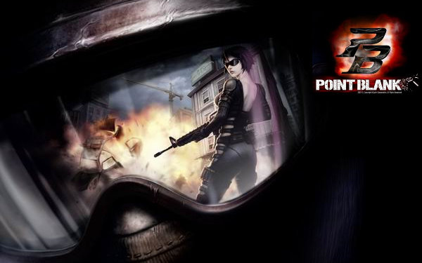 point blank online character. Find pointblank character