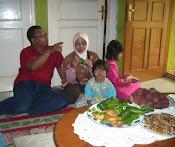 Murni Family