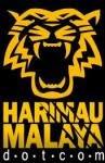 Pasukan Bola Sepak Kebangsaan Malaysia