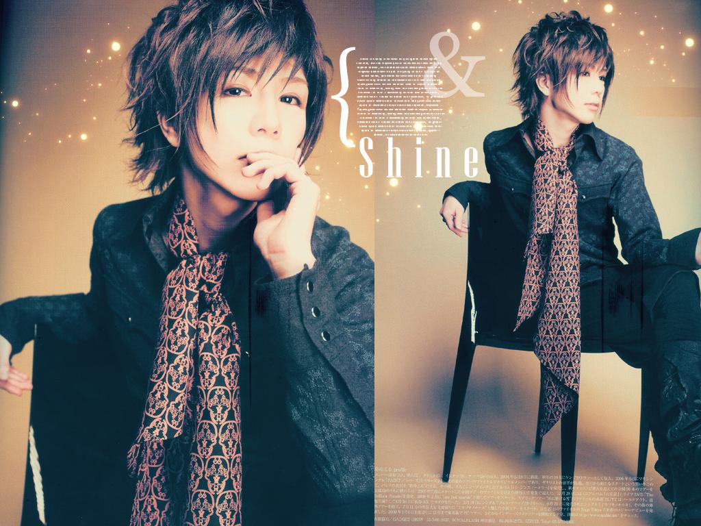 http://2.bp.blogspot.com/_Y40XJFiEJgU/TPaF_glXL1I/AAAAAAAAAuQ/B89KNbbHeXw/s1600/Aoi__ayabie__Wallpaper_by_owari_to_mirai.png