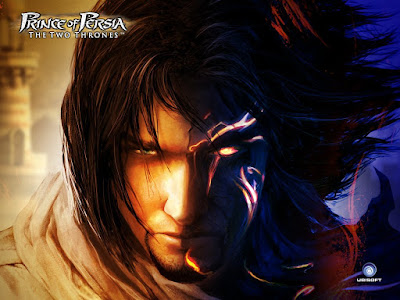 صور لعبة برانس اوف بيرشا Prince_of_Persia_The_Two_Thrones_wal-full.jpg