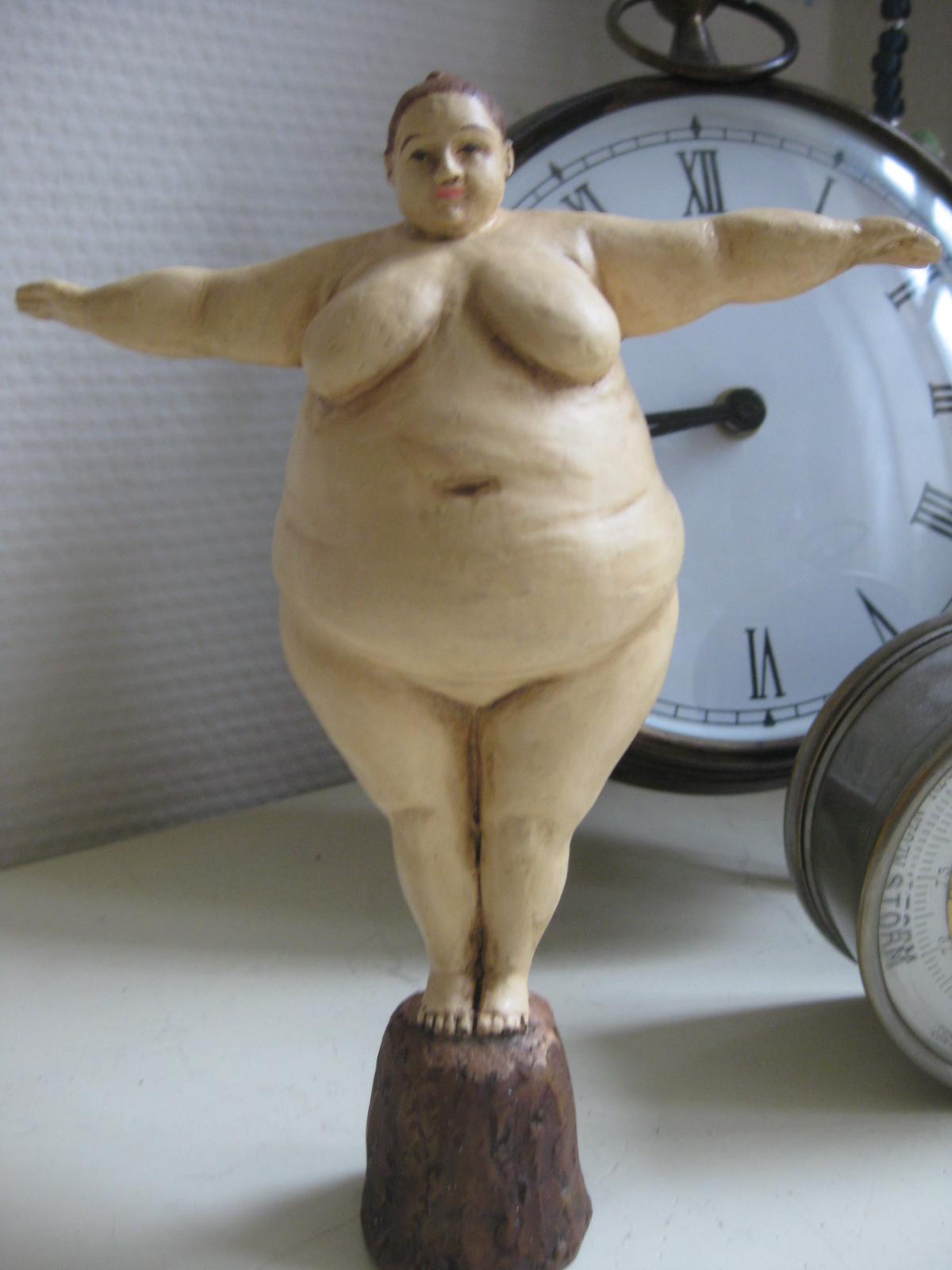 Body body københavn buttede damer
