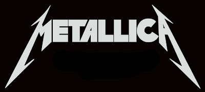 Metallica RULEZ!!