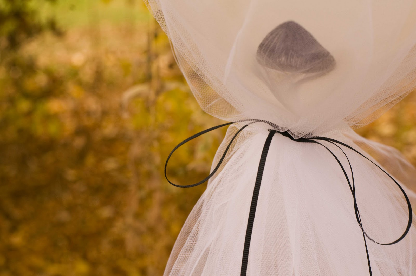 Ghost Balloons Faces Your Ghostly Balloon Face