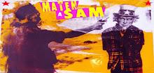 MATEN A SAM