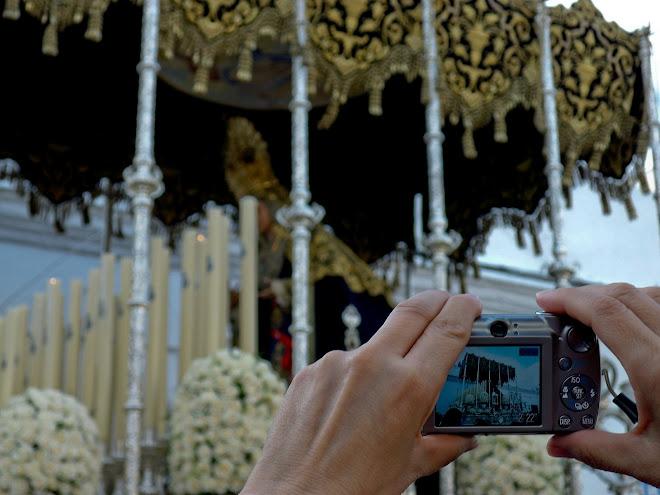 Fotógrafo II