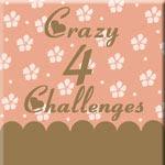 Saturday challenge