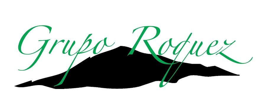 Grupo Roquez