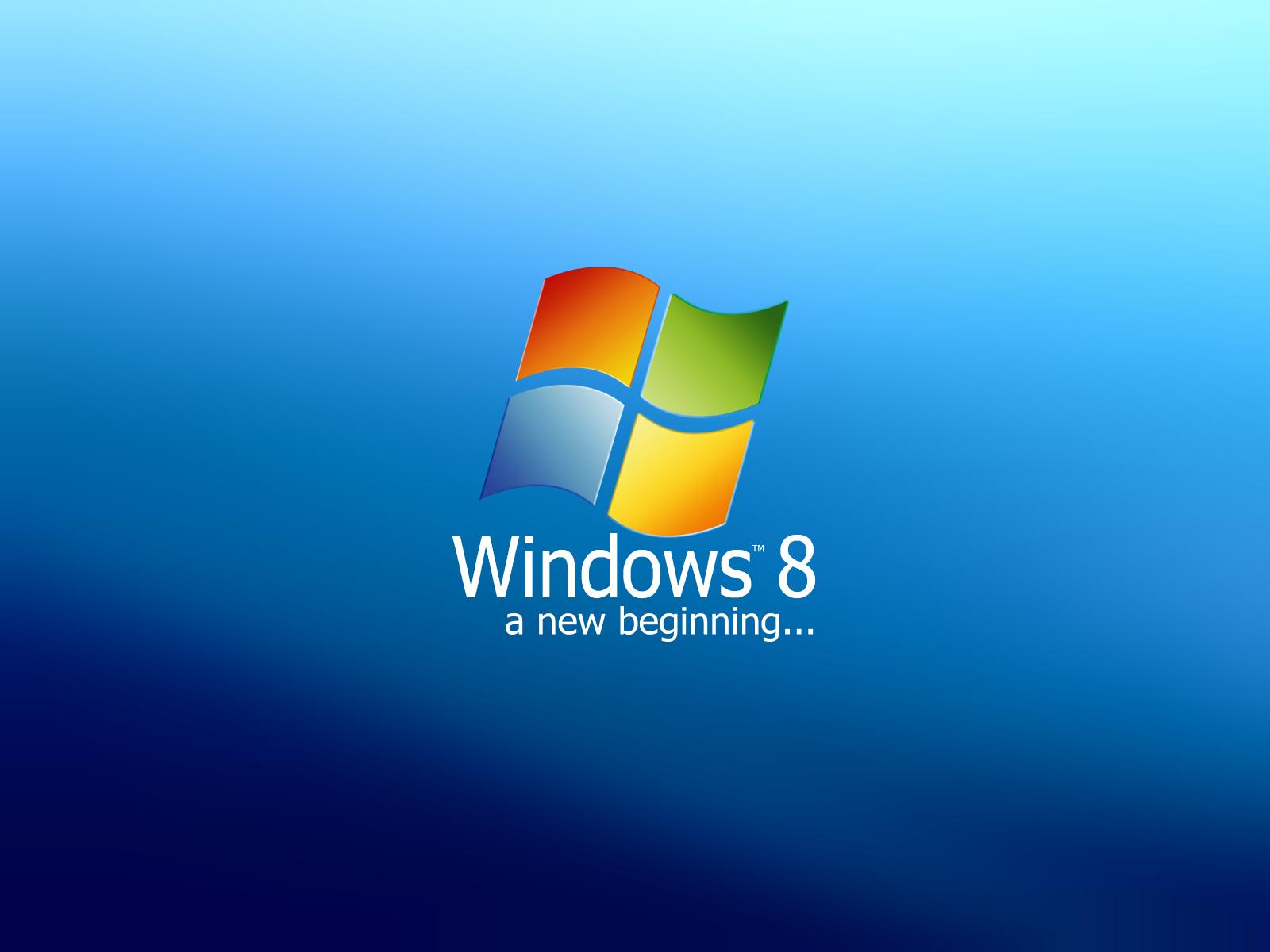 http://2.bp.blogspot.com/_Y5-4Z4aPcOI/TUmVXTIrFPI/AAAAAAAABWk/IkJRYllqow8/s1600/Windows+8+-+Freehd.blogspot.Com+%25281%2529.png