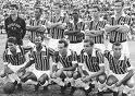 BOTAFOGO - 1950