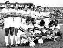 BOTAFOGO - 1973