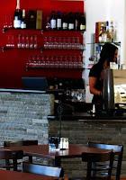 Mystery bar #64 - the bar