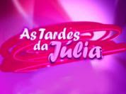 As Tardes da Jlia movie