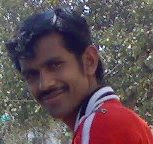 Shashank Zope