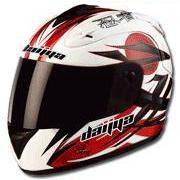 Daijya Helmet from DSG