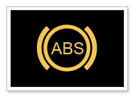 ABS Symbol