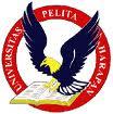 Lowongan Kerja Dosen di Universitas Pelita Harapan (UPH)