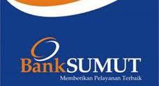Lowongan Kerja Terbaru di Bank SUMUT Medan