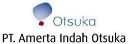 Lowongan Kerja Tax Supervisor di PT Amerta Indah Otsuka