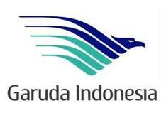 Lowongan Kerja Pramugari di Garuda Indonesia