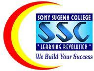 Lowongan Kerja Guru di Bimbel Sony Sugema College (SSC) September 2010