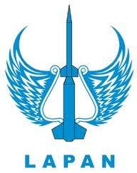 Penerimaan Calon PNS di Lembaga Penerbangan dan Antariksa Nasional (LAPAN)