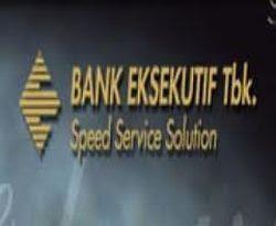Recapital Ganti Nama Bank Eksekutif Jadi Bank Pundi
