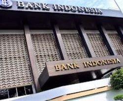 Lowongan Kerja Calon Pegawai Bank Indonesia Oktober 2010