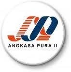 Lowongan Kerja BUMN di PT Angkasa Pura II