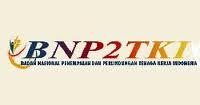 Lowongan CPNS di Badan Nasional Penempatan dan Perlindungan TKI Tahun Anggaran 2010/2011