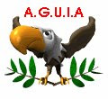 Grupo AGUIA.