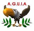 Grupo AGUIA.