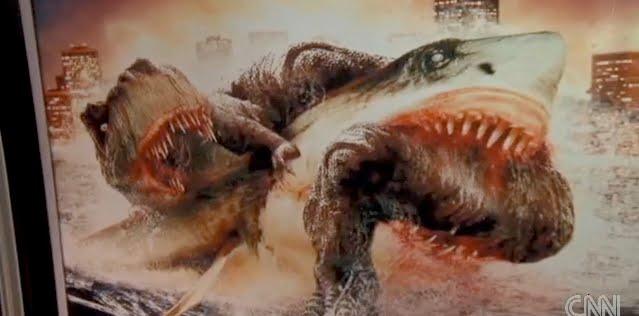 http://2.bp.blogspot.com/_Y5TwdoOLPTI/TBv7jympuxI/AAAAAAAAN7Y/u_XUedox-Ao/s1600/megasharkvsgigantosaurus061810b.jpg