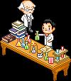 menino-estudando-estudo-escola